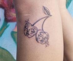 ✧ ink ✧ - 453 images about ✧ ink ✧ on We Heart It Rebellen Tattoo, Tumblr Tattoo, Poke Tattoo, Piercing Tattoo, Nose Piercings, Dream Tattoos, Mini Tattoos, Future Tattoos, Small Tattoos