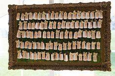 Botanical New York Wedding with garden wedding ideas shot by Tammy Swales Photography in Rochester NY. New York Wedding, Our Wedding, Wedding Decor, Wedding Images, Wedding Cards, September Wedding Colors, Enchanted Garden Wedding, Storybook Wedding, Lakeside Wedding