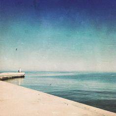 Best Smartphone, Florence, Beach, Water, Outdoor, Gripe Water, Outdoors, The Beach, Beaches