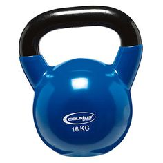 Celsius 16kg Kettle Bell Weights