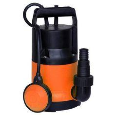 Vyberajte si čerpadlá podľa rôznych parametrov ako sú rozmery, druh použitia alebo výkon. Nájdete tu napríklad ponorné čerpadlá do studne, kalové, záhradné, jazierkové a iné čerpadlá. Produkty ako ponorné, kalové a záhradné čerpadlo na vodu a tiež domáca vodáreň nájdete práve tu a za rozumnú cenu. Home Appliances, Bar, House Appliances, Appliances