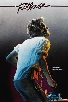 •﴾•♦Putlocker!! Watch Footloose Online •Free Full Movie HD♦•﴿• #Footloose1984 #fullmoviehd #fullmoviefree #movie #tv #film #fullmovie