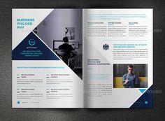 PowerCorp Business Brochure - Corporate Profile