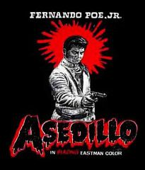 Asedillo Most Popular Movies, Pinoy, This Is Us, Movie Posters, Film Poster, Billboard, Film Posters