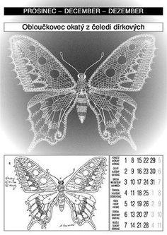 календарь 2003