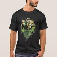 T Shirt Lover Woodstock 1969 T-Shirt- Hipster No Buckle Wholesale Black Tee Shirts Short Sleeve Camisa Cotton Simple Online Disco Funk, Dance Music, T-shirt Hippie, Father's Day T Shirts, Tee Shirts, Cool T Shirts, Tips & Tricks, New Dads, Boyfriend T Shirt