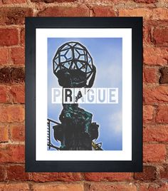 Items similar to Empire State NYC Digital Print on Etsy Prague City, Vail Colorado, Cabo San Lucas, New Print, Empire State, Cathedral, Alice, My Etsy Shop, Nyc