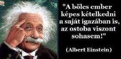 Albert Einstein, Quotes, Quotations, Quote, Shut Up Quotes