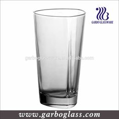 300ml High-quality Pressed Tumbler Suitable In Hotel Photo, Detailed about 300ml High-quality Pressed Tumbler Suitable In Hotel Picture on Alibaba.com.