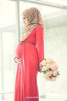 Ade's maternity #2