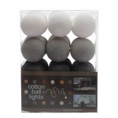 Cotton Ball Lights, Kidsroom, Holiday, Diy Ideas, Decoration, Bedroom Kids, Decor, Vacations, Child Room