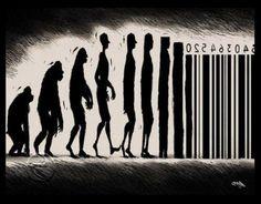 Genetic Programming For The Brave New Utopia