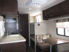 2016 New Forest River Wolf Pup 16BHS Travel Trailer in Minnesota MN.Recreational Vehicle, rv, 2016 Forest River Wolf Pup 16BHS, Ultra Lite, Bunkhouse, Single Axle, Advantage Package, Patio Awning, Large Exterior Folding Handle, Detachable Power Cord, Walkable Roof, Outside Storage door, Safety Package, Camping Package