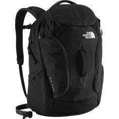 6be4b07ac9 14 Best Backpack images | Backpack bags, Backpack online, Backpacks