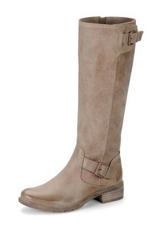 Alanna Tall Boot  by Sofft on @HauteLook