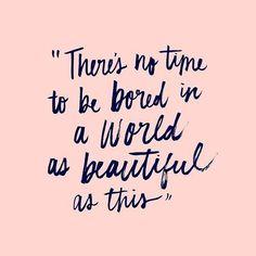 Super Ideas Nature Quotes For Kids So True Smile Quotes, New Quotes, Quotes For Kids, Happy Quotes, Quotes To Live By, Positive Quotes, Funny Quotes, Inspirational Quotes, Wisdom Quotes