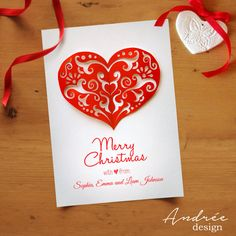 Your place to buy and sell all things handmade Christmas Paper, Christmas Cards, Merry Christmas, All Things, Handmade, Design, Christmas E Cards, Merry Little Christmas, Hand Made