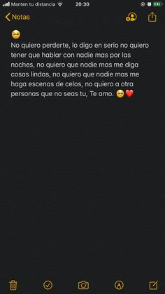 Sad Love Quotes, Pretty Quotes, Fact Quotes, Words Quotes, Me Quotes, Cute Spanish Quotes, Funny Spanish Memes, Words Can Hurt, Love Words