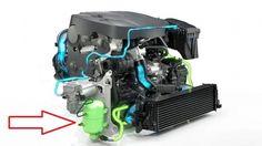 Takhle Volvo zatočilo s prodlevou turbo motorů. Řešení je to geniálně jednoduché