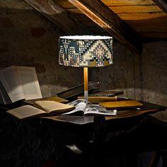 Home - Lamptekture Old Singers, Old Furniture, Attic, Modern, Vintage, Home Decor, Weathered Furniture, Lofts, Homemade Home Decor