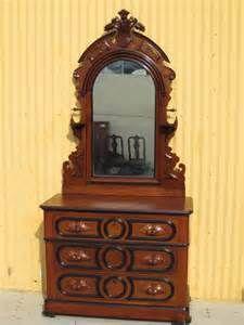 American Antique Dresser Victorian Antique Bedroom Furniture Stuff