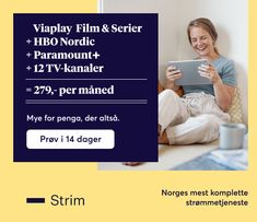 Dagens gratisoppskrift: Pilkevotter/jaktvotter   Strikkeoppskrift.com Diy And Crafts, Tv, Film, Movie, Film Stock, Television Set, Cinema, Films, Television