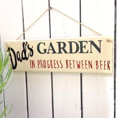 Www Pottingsheddesigns Co Uk Potting Shed Designs Vintage Solid Wood Garden Signs