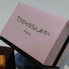 Custom specialty paper in Pink
