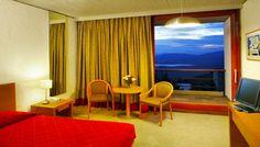 4* Amalia Delphi Hotel - Δελφοί