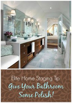 1000 images about home staging tips on pinterest home for Home spa brand towels