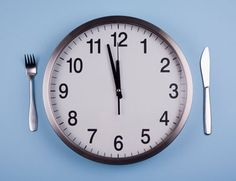 1. Automate Your Meals  Automate your eating by planning your meals ahead of time. That way you're less likely to make an unhealthy last-minute food choice.