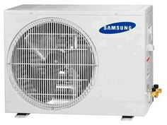 1000 Images About Split Ac Units On Pinterest Air