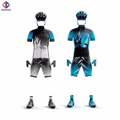 Custom Team Cycling Jerseys - Buy Cycling Jerseys,Custom Cycling Jerseys Product on http://Alibaba.com