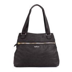 8fedeba85 32 Best Kipling Bags images | Kipling bags, Backpacks, Bags