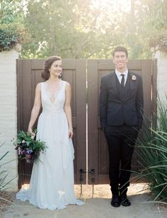 http://chicerman.com ido-weddings:  (via Green Wedding Shoes Wedding Blog | Wedding... #weddingsuits