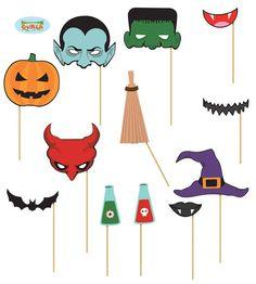 Halloween Fotos, Fete Halloween, Halloween 2016, Halloween Games, Halloween Birthday, Halloween Horror, Bricolage Halloween, Halloween Accessoires, Hallowen Ideas