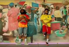 Bas ft J cole Tribe the latest hit in town.Cole has been kind of silent with his studio works. This Bas tribe ft j cole can be streamed online for free from souncloud below or on spotify. Free Mp3 Music Download, Mp3 Music Downloads, Latest Hits, J Cole, Online Lyrics, Songs, Rain Drops, Entertainment, Fictional Characters