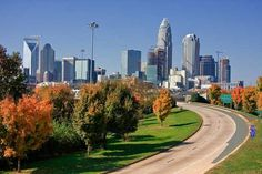 Charlotte, NC Will Be One of the Hottest Real Estate Markets in 2016