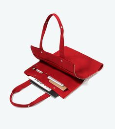 조수용 Joh&co ED bag 가방 2가지 모델,13가지 컬러 3월 출시 : Johcompany - mtmt