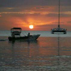 Sandals Resort Negril, Jamaica