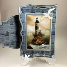 Bookends, Birthday Cards, Ornaments, Frame, Home Decor, Anniversary Cards, Decoration Home, Bday Cards, Frames
