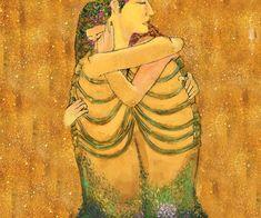 Талантливый художник Ахмед Авад (Ahmed Awad) изЕгипта начал рисовать всего несколько лет назад— в2015году, ивсвои 23года онуже создает сильные работы, способные затронуть тонкие струны души. Пословам Ахмеда, спомощью творчества онпытается передать эмоции ичувства, которые невозможно описать словами. AdMe.ru предлагает вам познакомиться ссамыми крутыми творениями Ахмеда. Больше рисунков выможете найти настранице художника вфейсбуке.