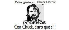 Pablo es Txuc