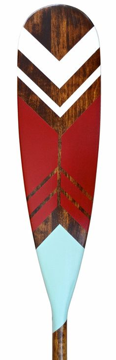 La BRISE-GLACE | Ropes and Wood