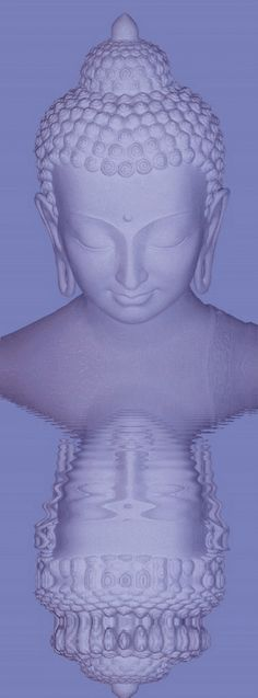 BUDDHA~~If your compassion does not include yourself, it is incomplete. ~ jack cornfield Aspen Yoga Mats Plum/Buddha