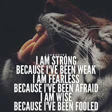 The Layman's Guide To Alzheimer's Disease – Elderly Care Tips Boss Quotes, Me Quotes, Tiger Quotes, Qoutes, Swimming Motivation, Elderly Care, Amazing Quotes, Funny Posts, Be Yourself Quotes