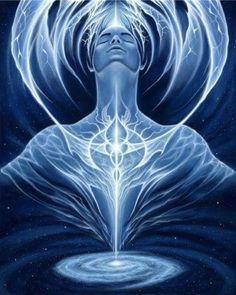 Mandy's Reiki & Mandys World Spiritual Development,Sutton-In-Ashfield Psy Art, Higher Consciousness, Universal Consciousness, Visionary Art, Spiritual Awakening, Love And Light, Sacred Geometry, Mindfulness, Wisdom