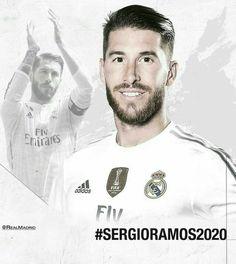 Gracias Sergio