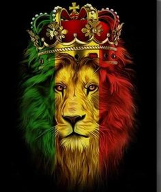 The King – Alwaze Apparel Lion King Art, Lion Of Judah, Lion Art, Bob Marley Kunst, Bob Marley Art, Rasta Art, Rasta Lion, Lion Images, Lion Pictures