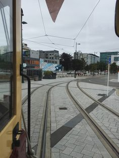 Christchurch Tram: The Funnest Way to See the Top Christchurch Attractions